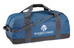 Eagle Creek No Matter What Duffel Large slate blue